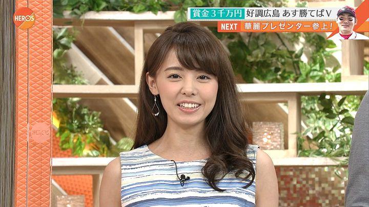 miyazawa20170617_19.jpg