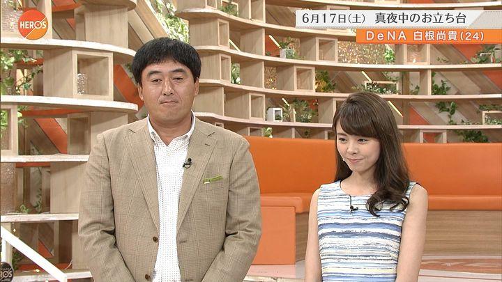 miyazawa20170617_20.jpg