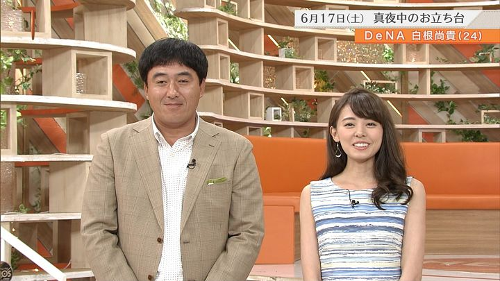 miyazawa20170617_21.jpg
