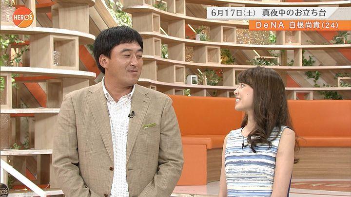 miyazawa20170617_23.jpg