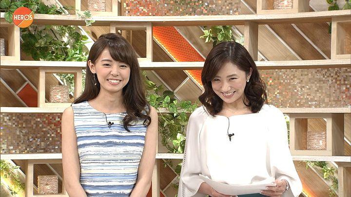 miyazawa20170617_24.jpg
