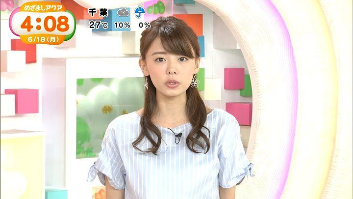 miyazawa20170619_07.jpg
