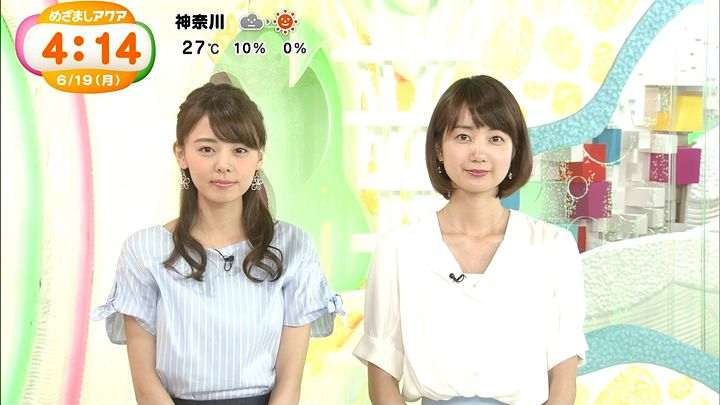 miyazawa20170619_08.jpg