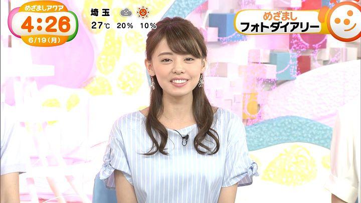 miyazawa20170619_09.jpg