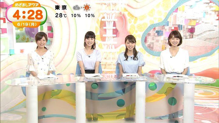 miyazawa20170619_15.jpg