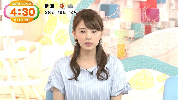 miyazawa20170619_16.jpg
