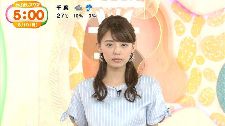 miyazawa20170619_22.jpg