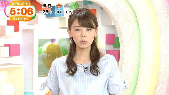 miyazawa20170619_25.jpg