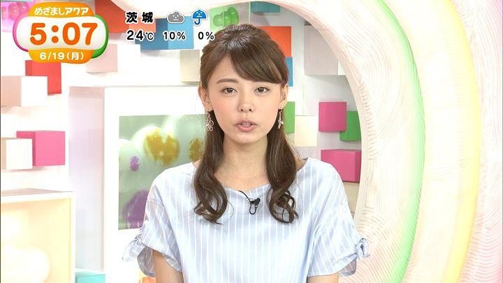 miyazawa20170619_26.jpg