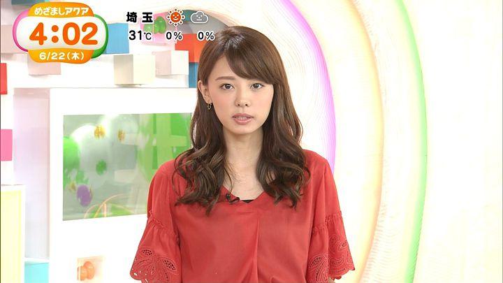 miyazawa20170622_03.jpg