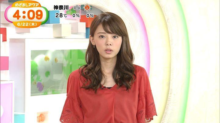 miyazawa20170622_06.jpg