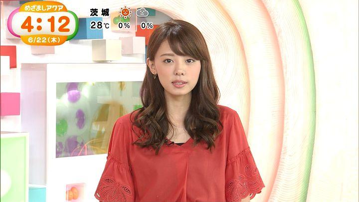 miyazawa20170622_07.jpg