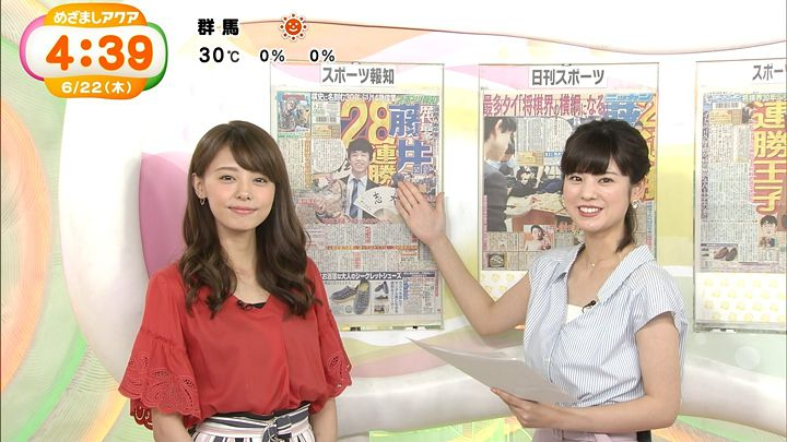 miyazawa20170622_13.jpg