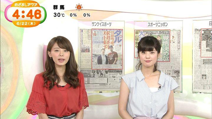 miyazawa20170622_15.jpg