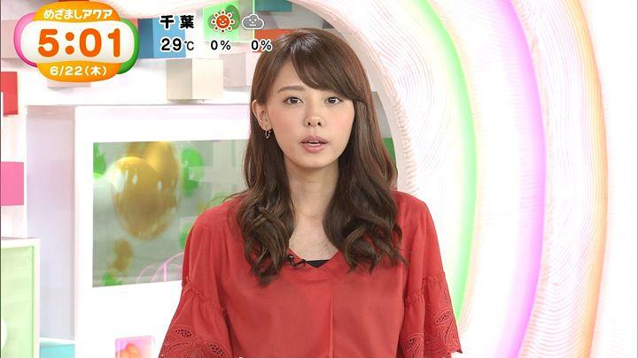 miyazawa20170622_18.jpg