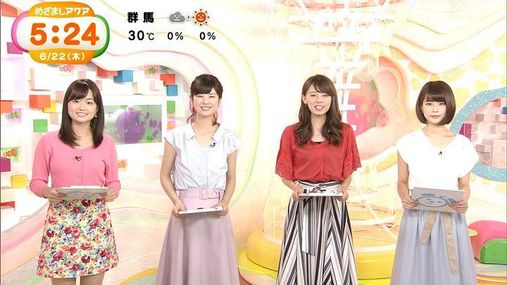 miyazawa20170622_22.jpg