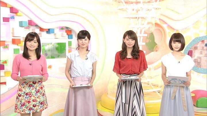 miyazawa20170622_23.jpg