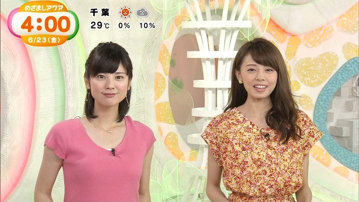 miyazawa20170623_01.jpg