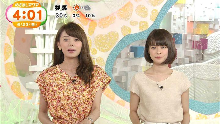 miyazawa20170623_02.jpg