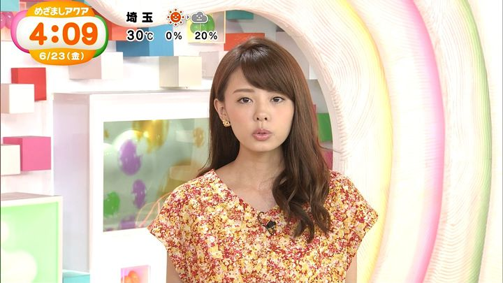 miyazawa20170623_04.jpg