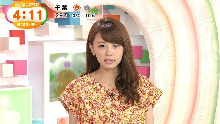 miyazawa20170623_06.jpg