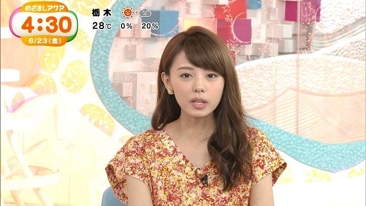 miyazawa20170623_08.jpg