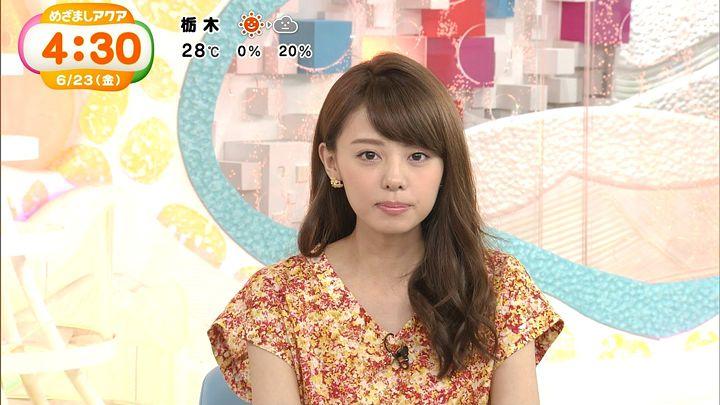 miyazawa20170623_09.jpg