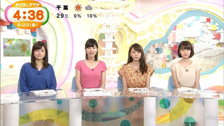 miyazawa20170623_10.jpg