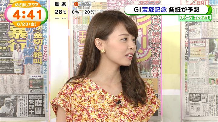 miyazawa20170623_11.jpg
