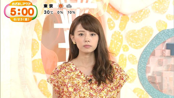 miyazawa20170623_15.jpg