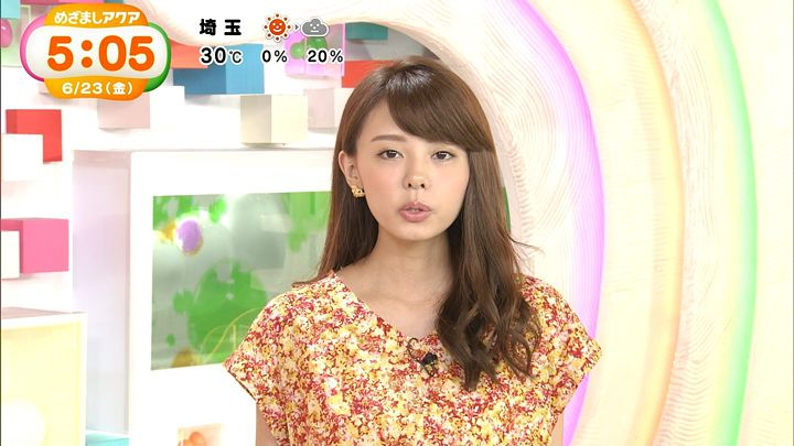miyazawa20170623_17.jpg