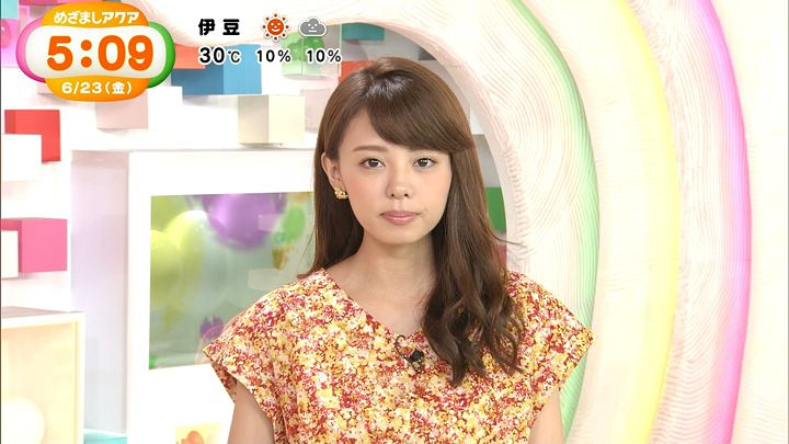 miyazawa20170623_19.jpg