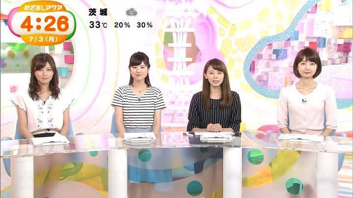 miyazawa20170703_01.jpg
