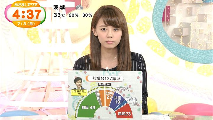 miyazawa20170703_04.jpg