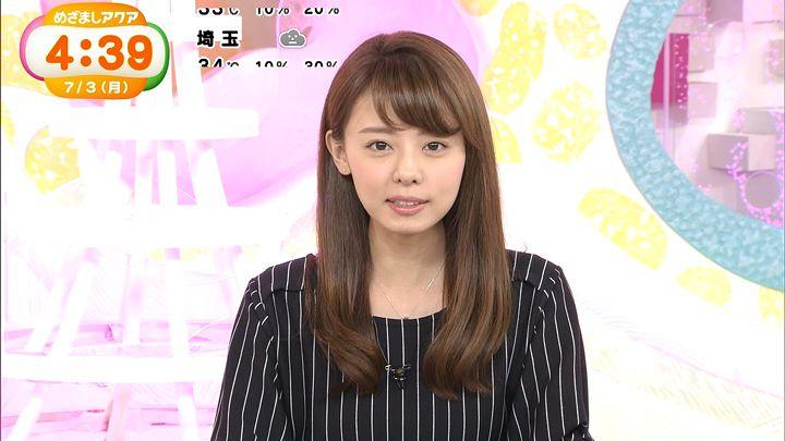 miyazawa20170703_06.jpg