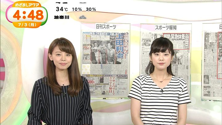 miyazawa20170703_09.jpg