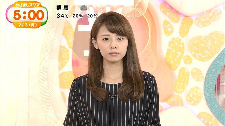 miyazawa20170703_11.jpg