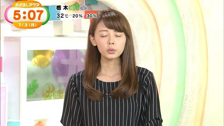 miyazawa20170703_13.jpg