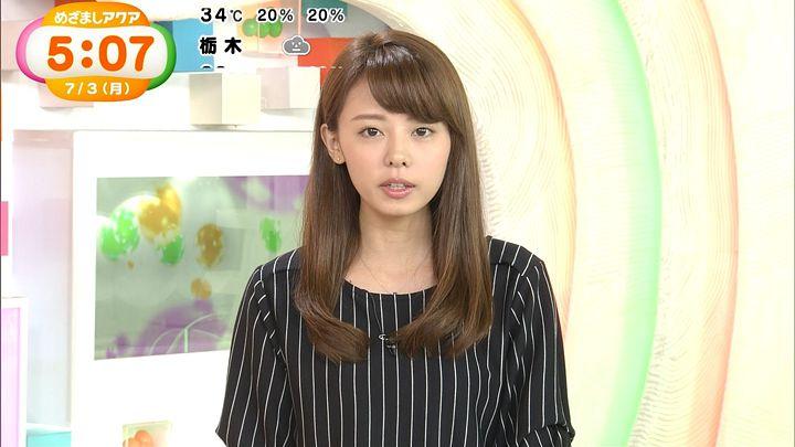 miyazawa20170703_14.jpg