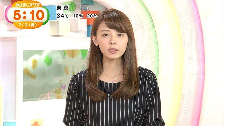 miyazawa20170703_15.jpg