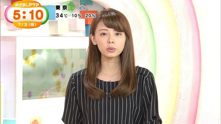 miyazawa20170703_16.jpg