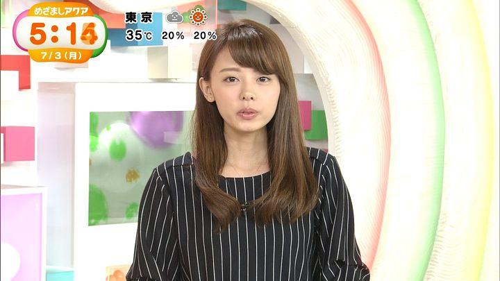miyazawa20170703_17.jpg