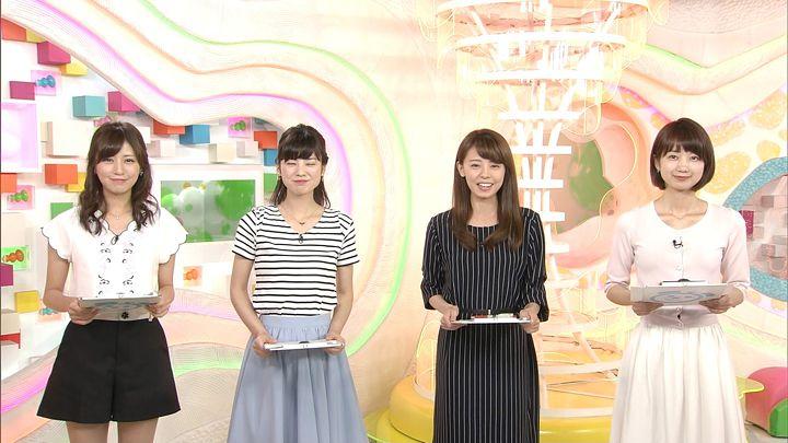 miyazawa20170703_20.jpg