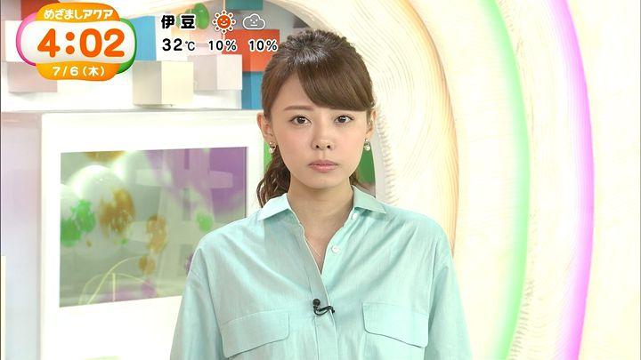 miyazawa20170706_04.jpg