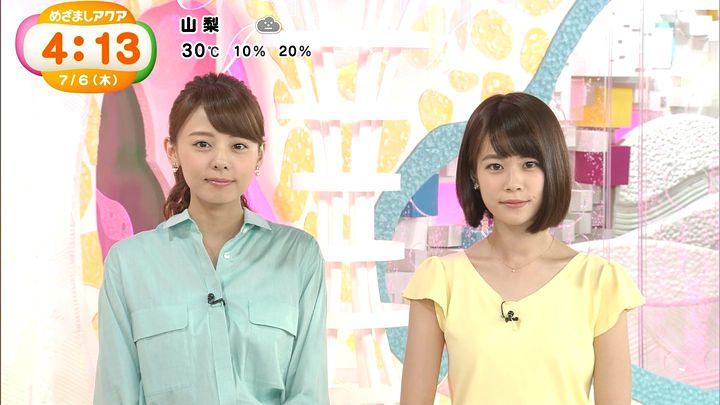 miyazawa20170706_07.jpg