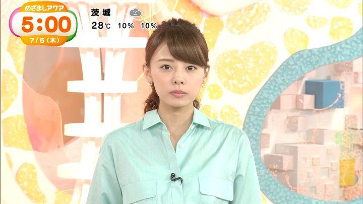 miyazawa20170706_22.jpg