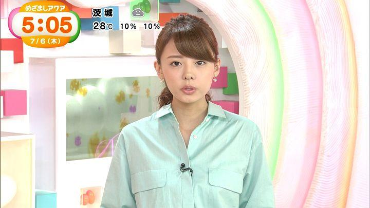miyazawa20170706_23.jpg