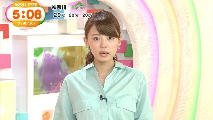 miyazawa20170706_24.jpg