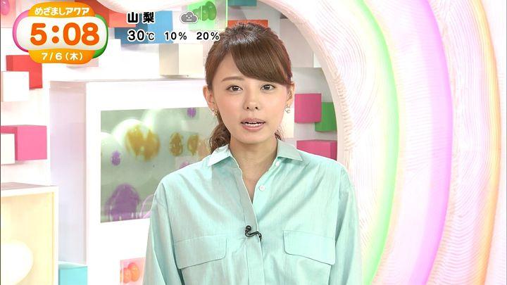 miyazawa20170706_25.jpg