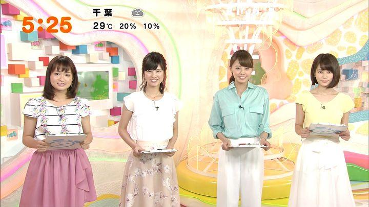 miyazawa20170706_27.jpg